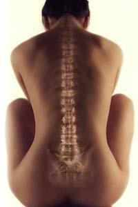 Клиника доктора бубновского лечение остеохондроза